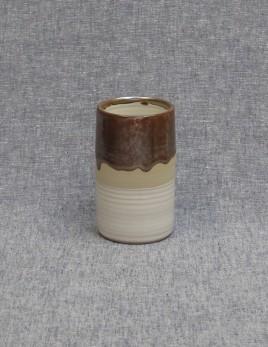 Gamme Bronze : Petit Vase