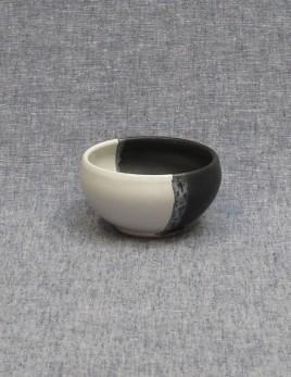 Gamme Granit : Bol apéritif