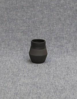 Gamme Minéral : Tasse...