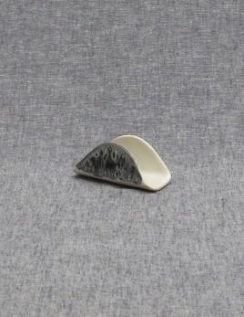 Gamme Granit : Porte-éponge...